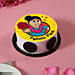 Pyaari Maa Vanilla Photo Cake- 2 Kg Eggless