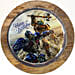 Transformers Photo Cake- Vanilla 1 Kg