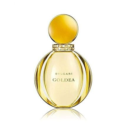 Bvlgari Goldea Women