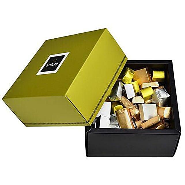 Patchi Chocolate Box:Send Chocolate to Saudi Arabia