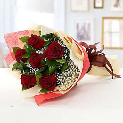 Beauty of Love:Gift Combos to Singapore