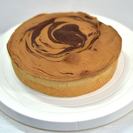 Marble Butter Cake:Cake Delivery Singapore