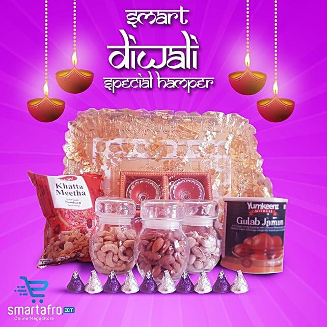Smart Diwali Special Hamper