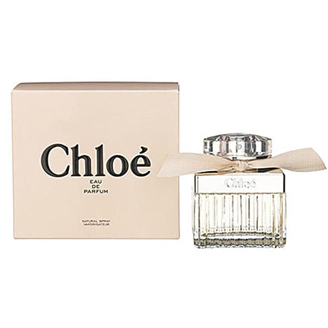Chloe Perfume For Her In Uae Gift Chloe Perfume For Her Ferns N