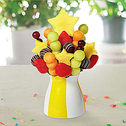 Congratulation Bouquet:Onam Gift Delivery in UAE