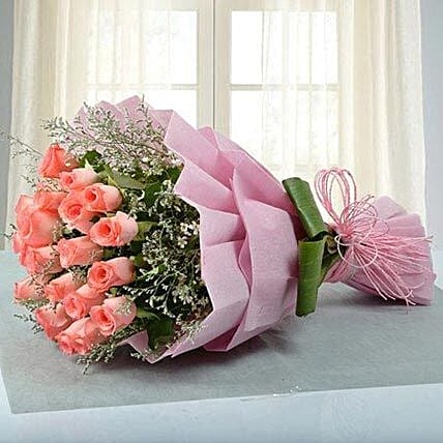Bouquet for Celebration