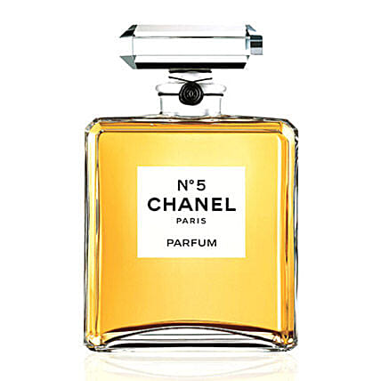 Chanel No 5 Chanel Perfume for Women