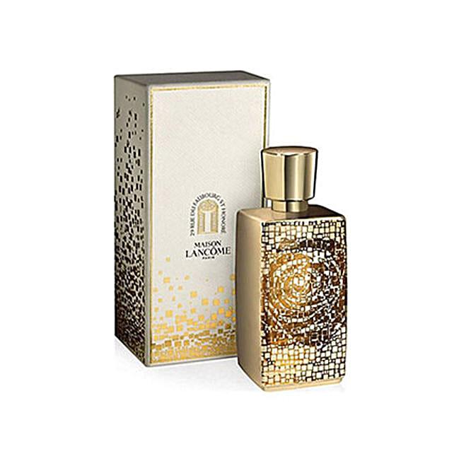 Maison Perfume by Lancome