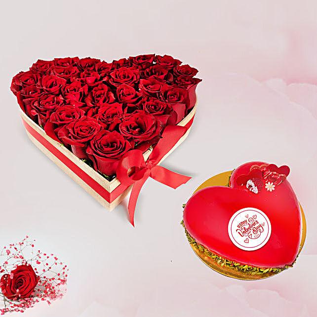 For My Beautiful Sweetheart