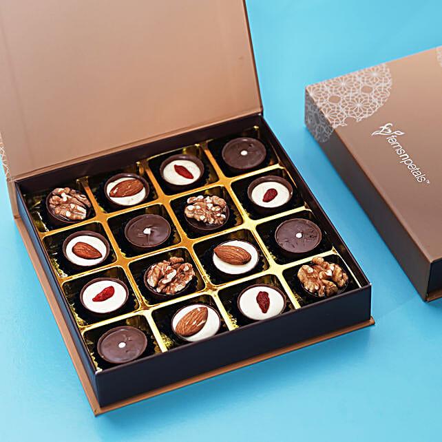 Classic Chocolates:Send Chocolate to UAE
