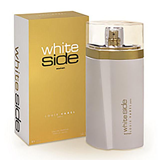 White Side EDP For Women 100 ml