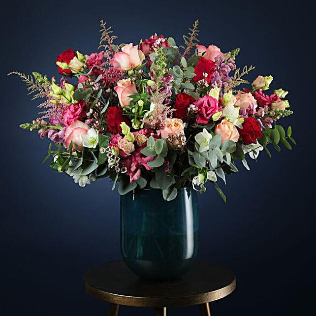 Amore Floral Bouquet