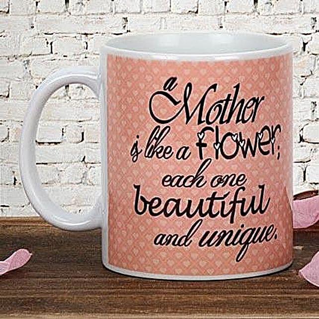 Sip Of Love Mug