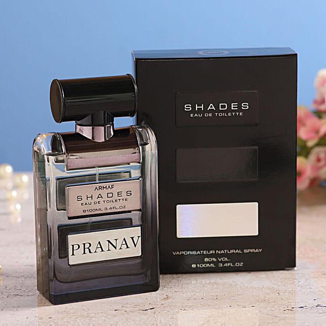 shades men edt perfume