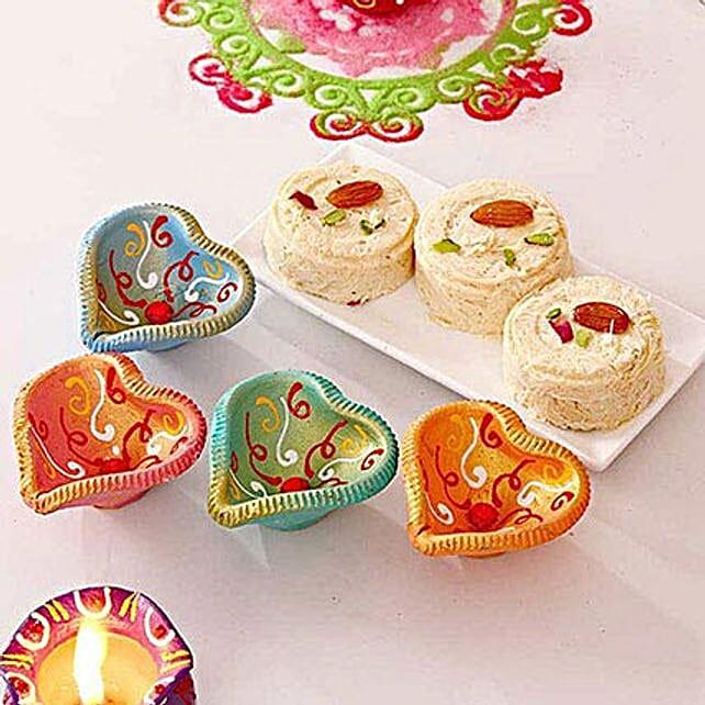 Direct Dil Se Diwali Wish