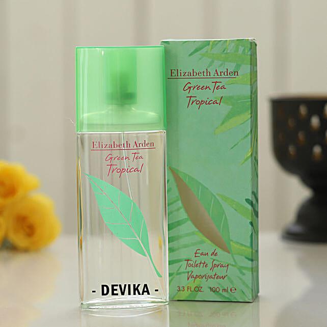 exclusive name printed perfume online