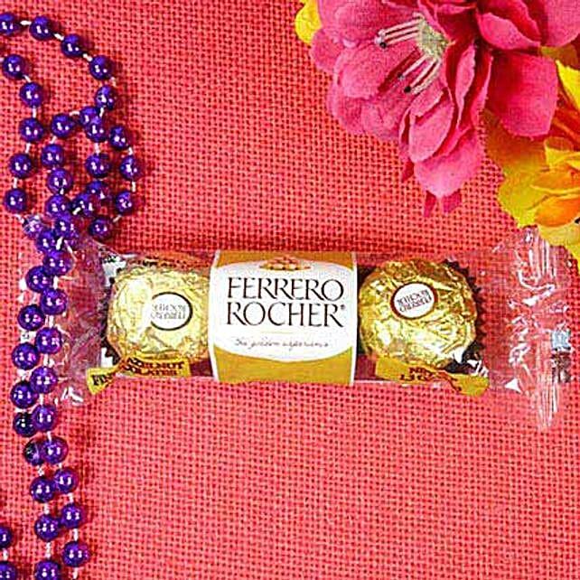Ferrero Golden Treat