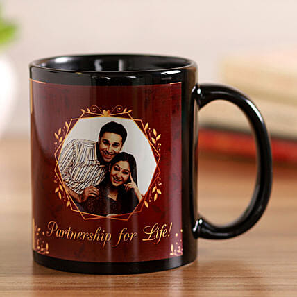 personalised mug for karwa chauth for him:Personalised Mugs to USA
