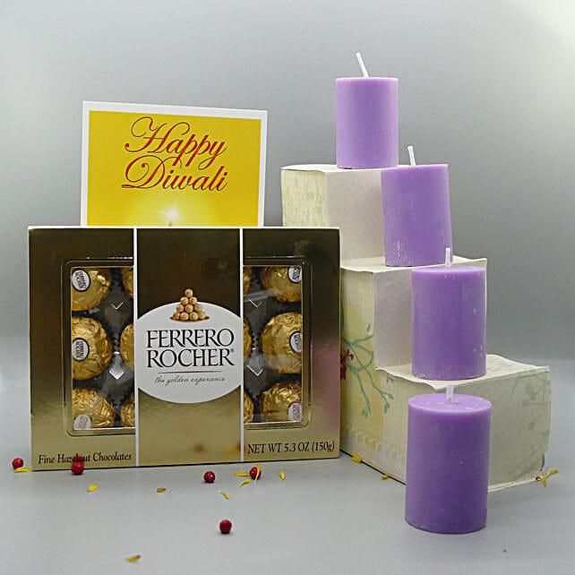 Unique Diwali Gift