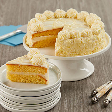 Vanilla Bean Cake Cakes Birthday:Best Selling Cakes in USA