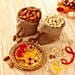 Dry Fruits Treat for Brother